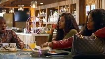 Love & Hip Hop: Hollywood - S05E06 - Pretty Hurts - August 27, 2018 || Love & Hip Hop: Hollywood - S5 E6 || Love & Hip Hop: Hollywood 27/08/2018