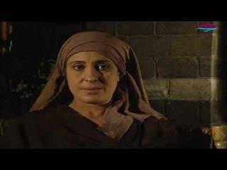 رجال عمران جايبين دافع للعصابة ـ مسلسل العوسج ـ  صباح عبيد ـ  اسعد فضة mp4