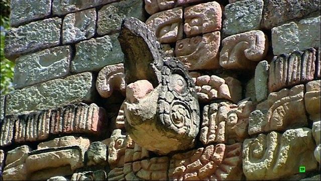 Constructores de imperios 6- Mayas - Documentales,Documentales HD,Mejores Documentales,Documentales En Español,Documentales 2018,Documentales Completos En Español,Documentales Interesantes,Documental 2018,Videos