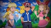 Pokémon Episodes 204 - Pokemon Thần Kỳ Tập 204 - Nhutt Tv