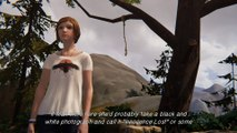 Life is Strange - Before the Storm (Complete Playthrough, Part 7)