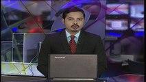 இந்தியா - இங்கிலாந்து அணிகள் மோதும் கடைசி டெஸ்ட் போட்டி லண்டன் ஓவல் மைதானத்தில் இன்று தொடங்குகிறது.