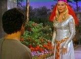 Sword of Lancelot {1963}  .   {part2of2}   .   {Action, Adventure, Fantasy }   .   {Cornel Wilde, Jean Wallace}