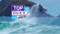 TOP 10 N°48 EXTREME SPORT - BEST OF THE WEEK - Riders Match