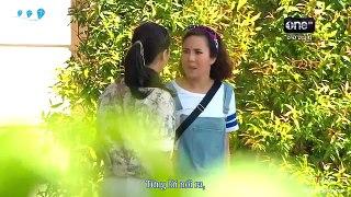 SU QUYEN RU XAU XA tap 4 Phim Thai Lan Hay