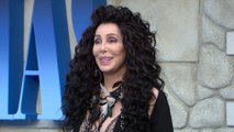 Sickness forced Cher to give up Hollywood dream