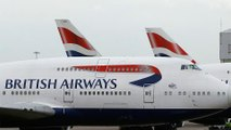 British Airways website suffers data breach; 380,000 payments affected