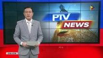 Makati RTC, pag-aaralang mabuti ang mosyon ng DOJ