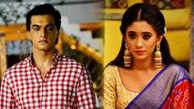 Yeh Rishta Kya Kehlata Hai: Naira's major decision BREAKS Kartik| Shivangi Joshi| Mohsin | FilmiBeat