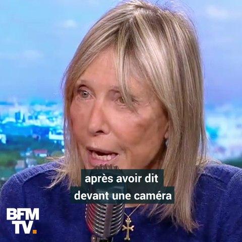A 74 ans, elle a planifié sa mort en Suisse pour janvier 2020