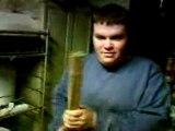 cassage de bout de bois foiré lol