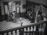 Alfred Hitchcock Presents (1955) S05E35  The Schartz-Metterklume Method (12-Jun-1960)