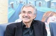 El mundo de Hollywood rinde tributo al malogrado Burt Reynolds