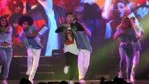 TEASER Lenni-Kim en concert