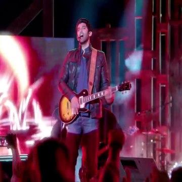 Sunn Raha Hai Na Tu Aashiqui 2 Full Video Song - Aditya Roy Kapur, Shraddha Kapoor