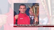 Gjykata lë në burg tre nga katër të arrestuarit në Shkodër - News, Lajme - Vizion Plus