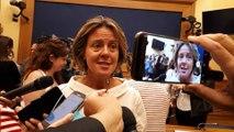 Lo scontro sui vaccini: intervista all'ex ministro della Salute Beatrice Lorenzin