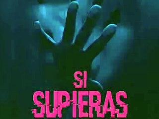 Sousa - Si Supieras [Official Audio]