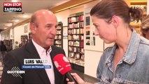 Quotidien : Manuel Valls candidat à la mairie de Barcelone ? Son cousin balance (vidéo)