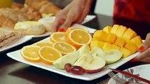 Bon appétit Wanda Peeps !Quand une go sent que son foyer est en danger parce qu'elle ne sait pas cuisiner ça donne ça !Vous mangez quoi le dimanche matin la f