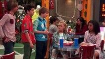 Nicky Ricky Dicky and Dawn S04E03 - Nicky, Ricky, Dicky & BeyDawncé