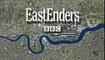 EastEnders September 10, 2018   EastEnders September 10, 2018   EastEnders replay   EastEnders September 10, 2018