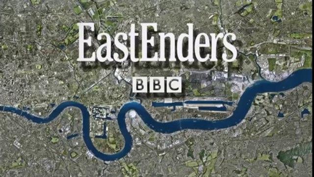 EastEnders September 10, 2018 | EastEnders September 10, 2018 | EastEnders replay | EastEnders September 10, 2018