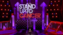 Stand Up To Cancer Brings Hollywood Together For Annual Telecast