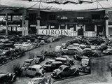 15 nouveautés françaises qui ont marqué le Mondial de l'Automobile de Paris