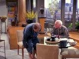 Frasier - S09E23 - The Guilt Trippers