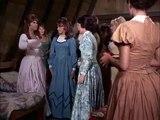 Here Come The Brides S01 E09