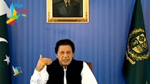 Prime minister Imran khan Speech Today - Imran Khan 2nd Address to Nation - PTI Imran Khan News