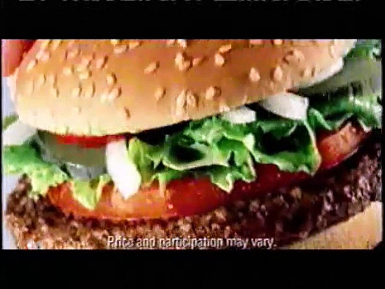 (November 21, 2002) WNCN-TV NBC 17 Goldsboro/Raleigh/Durham/Fayetteville Commercials
