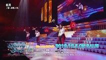 あんさんぶるスターズ!Starry Stage 1st ~in 幕張メッセ~ Blu-ray & DVD ダイジェスト