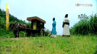 Vuong Dich Nu Nhan Tap 24 Phim Hay Thuyet Minh