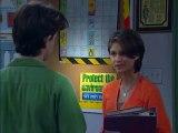 Boy Meets World S04 - Ep21 HD Watch