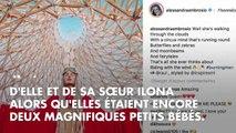 Nabilla Benattia, Olivier Dion, Khloe Kardashian... le best of Instagram de la semaine