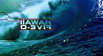Hawaii Five 0 S08 Ep23 Ka Hana a Ka Makua O Ka Hana No Ia a