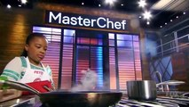 MasterChef Junior US S05E11