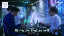 [Vietsub] Hẹn hò gì mà hẹn hò- No time for love-Ep 7: Di chứng hậu chia tay
