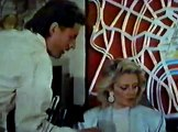 Scarecrow and Mrs. King S04 - Ep21 A Matter of Choice HD Watch