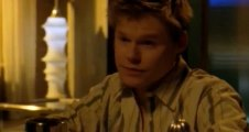 Queer as Folk S04 - Ep14 Liberty Ride -. Part 02 HD Watch