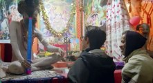 The Ganges with Sue Perkins S01 - Ep03  3 -. Part 02 HD Watch