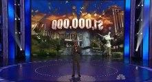 America's Got Talent S06 - Ep25 Semi-Finals Part 1 Performances -. Part 02 HD Watch