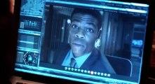 Torchwood S04 - Ep07 Immortal Sins -. Part 02 HD Watch