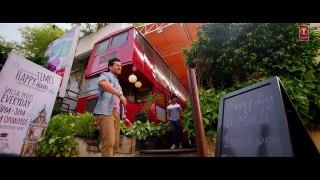 O Saathi Video Song Baaghi 2