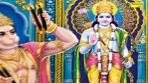 शनिवार स्पेशल भजन : रामजी का दुलारा हनुमान | हनुमान जी का दुलारा बनने के लिए यह भजन जरूर सुने
