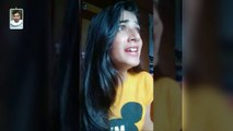Musical ly Update Tik Tok Cover Music Hot Actress MD Monir Munshi  Tik Tok 2018