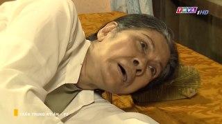 Tran Trung Ky An Phan 2 Tap 14 Phim Viet Nam Phim Moi Hay