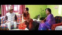 Education |शिक्षा | (Episode 3) |MAHA JODI |Jay Kisan Basnet|HD |